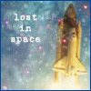 Space/Lost in