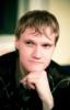 pavel_filimonov userpic