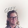 elliot geek