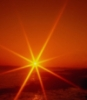 солнца лучи