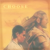 Qui-Gon & Obi-Wan/Choose