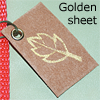 golden_sheet userpic