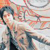 atekuya userpic
