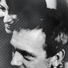 Hugh Laurie - Lisa Edelstein