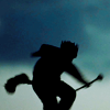 clockie: [films] where the wild things are