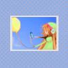 Kobato Hanato: cuteness