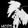 theadvisors userpic