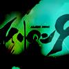 Alien Party: An Alien Nine-Based AU High School RP