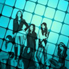 T-Ara  Official Community
