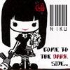 riku_natural userpic