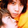 Moriah: Arashi- Sakumiya Close