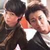 Moriah: Arashi- Yama Pair Cute