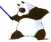 pandaquantique userpic