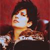 satosuki: GACKT - fur coat