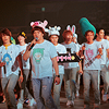 ♥ knocking down hearts like dominos ♥: leading the charge- super junior