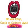 kira_bad_lot userpic