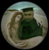 iffulala userpic