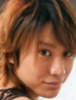homiyasu userpic