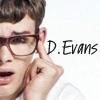 Daniel Evans community
