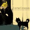 >Kat<: [FMA] Loneliness