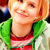 e.: actress; zooey deschanel; zero zero