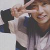 fatimaa_xo: aiba-chan :)