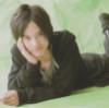 yama_shin: Yuma