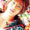 Spring: hanako