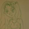 zizzel userpic