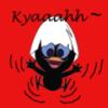 power_juce: Kyaaahh