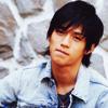 Ryo guitar