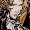 NortheasternWind: Alucard