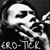 ero-tick