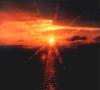 sundown42 userpic