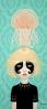 dear_uchi userpic