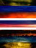 thevenndiagram userpic