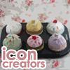 Icon Creators