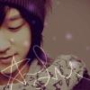 smiles_x