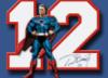 brady--superman