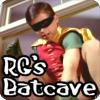 rgsbatcave userpic