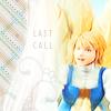 ff3: refia (last call)