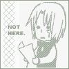 dgray: allen (not here)