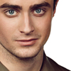 bk7brokemybrain: DanRad beauty