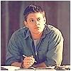 Dean Winchester: research