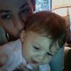ckychick89 userpic