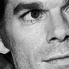 Dexter || BW