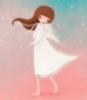 hey_sweet_girl userpic