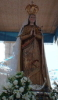 Virgin of Ocotlan