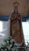 Virgin of Ocotlan