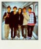 miyakepo userpic